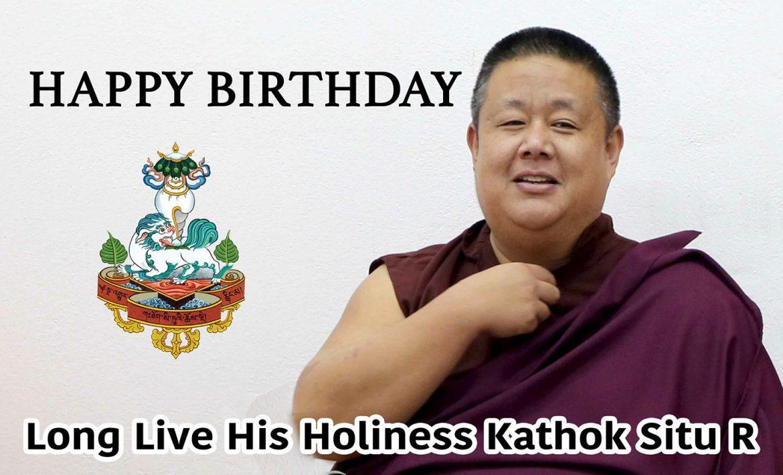 kathok-situ-birthday