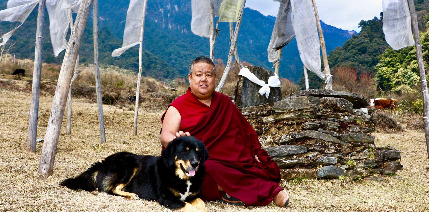 kathok-rinpoche