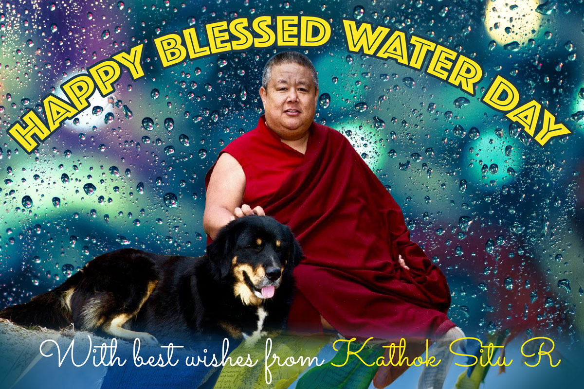 blessed-water-day